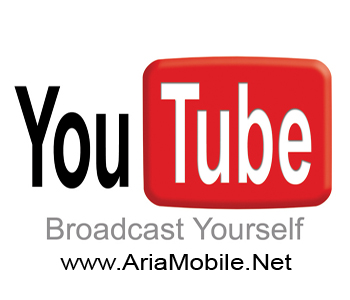 نرم افزار پخش ویدیوهای یوتوب در گوشی Youtube View v1.2