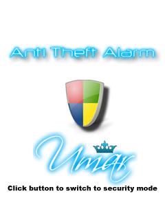 www.AriaMobile.Net-آریا موبایل