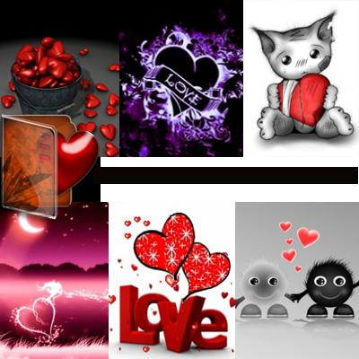 wWw.AriaMobile.Net-تصاویر عاشقانه
