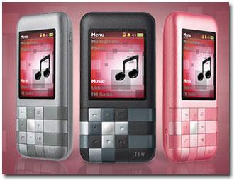 مجموعه آهنگهای داغ هندی برای زنگ گوشی های موبایل Indian Hot Ringtones  WwW.FuN2Net.MiHaNbLoG.CoM