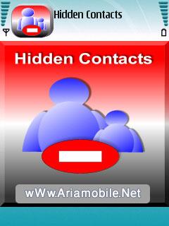 Ariamobile.Net | آریا موبایل