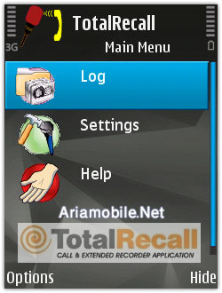 Ariamobile.Net | آريا موبايل