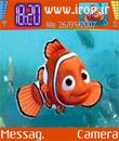 Nemo  Irop.ir