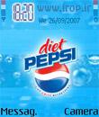 Pepsi  Irop.ir