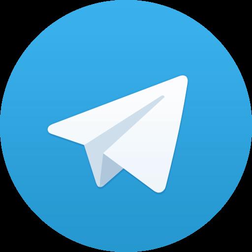 جدیدترین نسخه تلگرام اندروید – دانلود Telegram 3.11.2