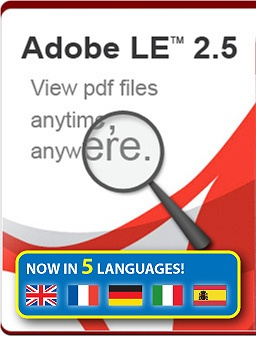 http://dl.ariamobile.net/summer89/zip/adobe_reader_banner.jpg