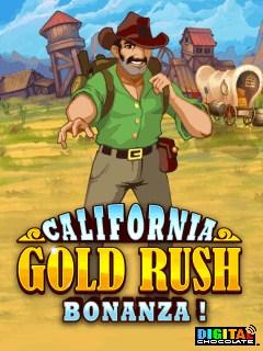 http://dl.ariamobile.net/summer89/zip/california_gold_rush_bonanza-screen1.jpg