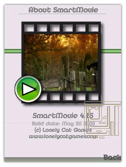 SmartMovie v.4.15 от 02.05.2010.